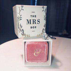 The Mrs. Box